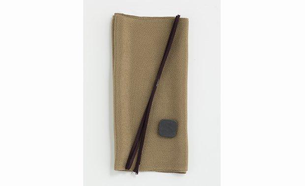 「月日荘」小物福袋