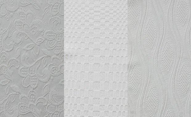 「ワタマサ」ふくれ織り半衿