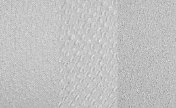 「衿秀」洗える絹の半衿