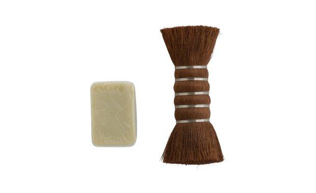 「かごや」木蝋セット