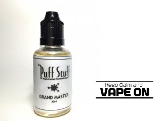 GRAND MASTER 30ml<img class='new_mark_img2' src='https://img.shop-pro.jp/img/new/icons55.gif' style='border:none;display:inline;margin:0px;padding:0px;width:auto;' />