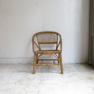 <img class='new_mark_img1' src='//img.shop-pro.jp/img/new/icons14.gif' style='border:none;display:inline;margin:0px;padding:0px;width:auto;' />bamboo chair - 1