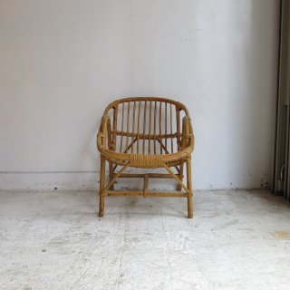 <img class='new_mark_img1' src='//img.shop-pro.jp/img/new/icons14.gif' style='border:none;display:inline;margin:0px;padding:0px;width:auto;' />bamboo chair - 2