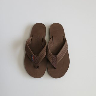 <img class='new_mark_img1' src='//img.shop-pro.jp/img/new/icons14.gif' style='border:none;display:inline;margin:0px;padding:0px;width:auto;' />women's premier leather sandal - espresso