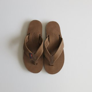 <img class='new_mark_img1' src='//img.shop-pro.jp/img/new/icons14.gif' style='border:none;display:inline;margin:0px;padding:0px;width:auto;' />women's premier leather sandal - dk brown