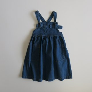 <img class='new_mark_img1' src='//img.shop-pro.jp/img/new/icons14.gif' style='border:none;display:inline;margin:0px;padding:0px;width:auto;' />knot skirt - denim