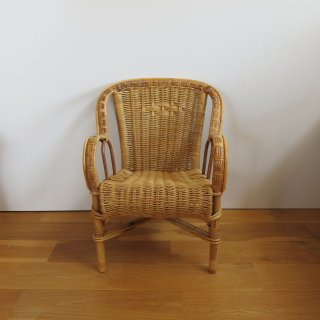 <img class='new_mark_img1' src='https://img.shop-pro.jp/img/new/icons14.gif' style='border:none;display:inline;margin:0px;padding:0px;width:auto;' />rattan chair 1