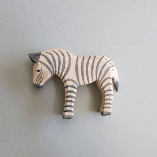 <img class='new_mark_img1' src='https://img.shop-pro.jp/img/new/icons14.gif' style='border:none;display:inline;margin:0px;padding:0px;width:auto;' />zebra small