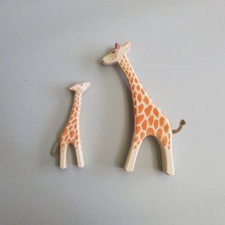 <img class='new_mark_img1' src='https://img.shop-pro.jp/img/new/icons14.gif' style='border:none;display:inline;margin:0px;padding:0px;width:auto;' />giraffe