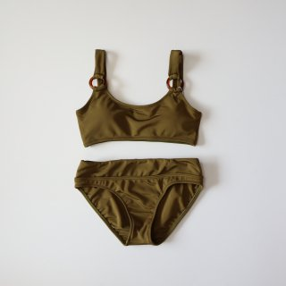 <img class='new_mark_img1' src='https://img.shop-pro.jp/img/new/icons14.gif' style='border:none;display:inline;margin:0px;padding:0px;width:auto;' />ring bikini - khaki