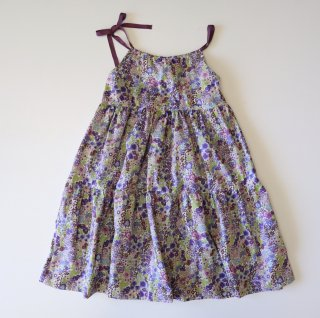 <img class='new_mark_img1' src='https://img.shop-pro.jp/img/new/icons14.gif' style='border:none;display:inline;margin:0px;padding:0px;width:auto;' />liberty tiered summer dress - margaret annie