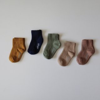 <img class='new_mark_img1' src='https://img.shop-pro.jp/img/new/icons14.gif' style='border:none;display:inline;margin:0px;padding:0px;width:auto;' />ankle socks (kid's & adult)