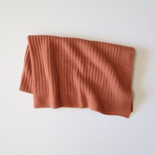 <img class='new_mark_img1' src='https://img.shop-pro.jp/img/new/icons14.gif' style='border:none;display:inline;margin:0px;padding:0px;width:auto;' />sylfaen skinny blanket - rosewood