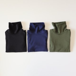 <img class='new_mark_img1' src='https://img.shop-pro.jp/img/new/icons14.gif' style='border:none;display:inline;margin:0px;padding:0px;width:auto;' />turtleneck cut and sew 2020