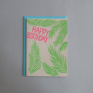 <img class='new_mark_img1' src='https://img.shop-pro.jp/img/new/icons28.gif' style='border:none;display:inline;margin:0px;padding:0px;width:auto;' />birthday palms