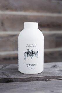 ヒューミックデオドラント<洗濯用 除菌・消臭液> 300mL