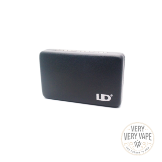 UD Master kit mini