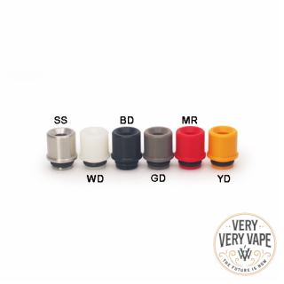 JMK<p>DRIP TIPS BUSTO-(A)