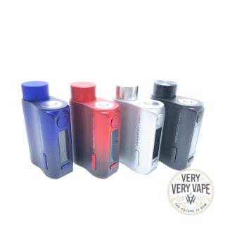 Vaporesso<p>Tarot Nano TC Kit