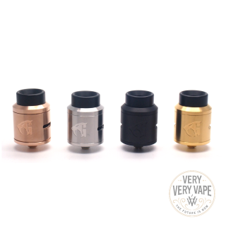 528CUSTOM VAPES<p>GOON RDA V1.5<img class='new_mark_img2' src='https://img.shop-pro.jp/img/new/icons5.gif' style='border:none;display:inline;margin:0px;padding:0px;width:auto;' />