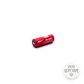ニップルトップバッテリーAWT<p>IMR18500