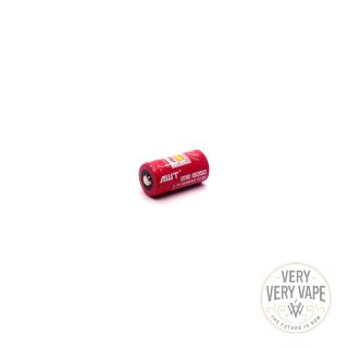 ニップルトップバッテリーAWT<p>IMR18350