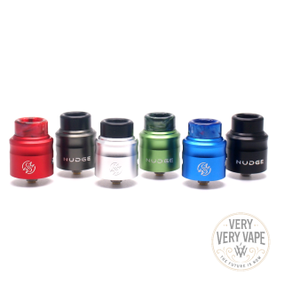 NUDGE RDA 24mm
