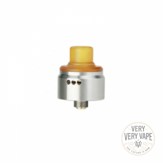 <img class='new_mark_img1' src='https://img.shop-pro.jp/img/new/icons14.gif' style='border:none;display:inline;margin:0px;padding:0px;width:auto;' />WISMEC Tobhino BF RDA