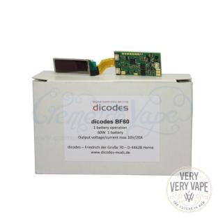 dicodes 電子基板BF60