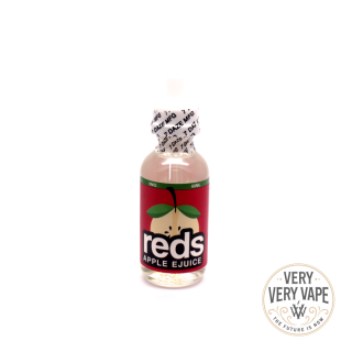 Reds Apple<p>Reds Apple 60ml
