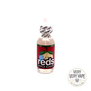 Reds Apple<p>Reds Apple ICED 60ml