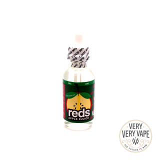 Reds Apple<p>Reds Apple Watermelon 60ml