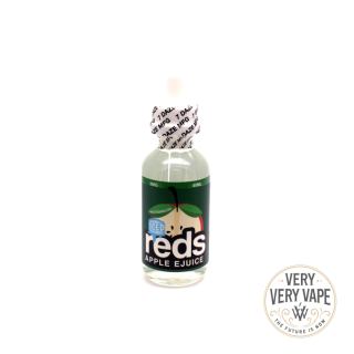 Reds Apple<p>Reds Apple Watermelon ICED 60ml