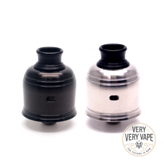 <img class='new_mark_img1' src='https://img.shop-pro.jp/img/new/icons14.gif' style='border:none;display:inline;margin:0px;padding:0px;width:auto;' />HOTCIG Castle BF RDA