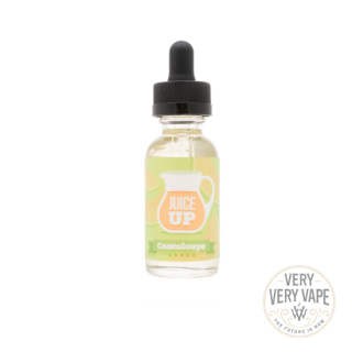 JUICE UP Vapory Cantaloupe 30ml