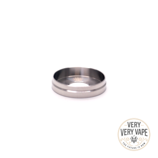 BoomStick step Beauty Ring SS304 22mm