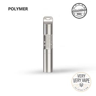 Ambition Mods Polymer tool kit