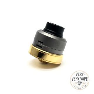 Core RDA Gold Edition