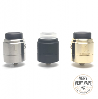 VV Widowmaker RDA Atomizer