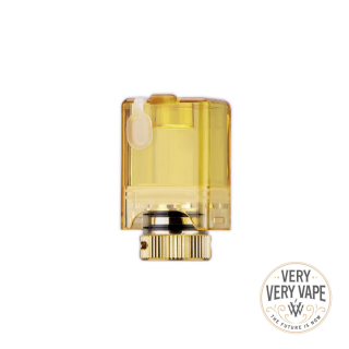 dotAIO Replacement Color Tank - Gold