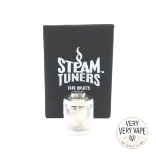 Steam Tuner Kayfun lite top fill kit 24mm
