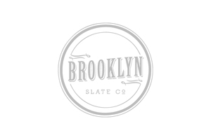 BROOKLYN SLATE COMPANY