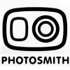 PHOTOSMITH