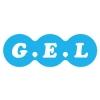 G.E.L