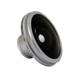 コンバージョンレンズ<br>対角線魚眼レンズ BONZ180<br>BONZART ボンザート