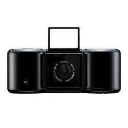トイカメラ<br>DIGITAL HARINEZUMI 4.0<br>300万画素