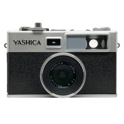 <img class='new_mark_img1' src='https://img.shop-pro.jp/img/new/icons5.gif' style='border:none;display:inline;margin:0px;padding:0px;width:auto;' />トイカメラ<br>YASHICA digiFilm camera Y35<br>FULL SET with 6 digiFilm