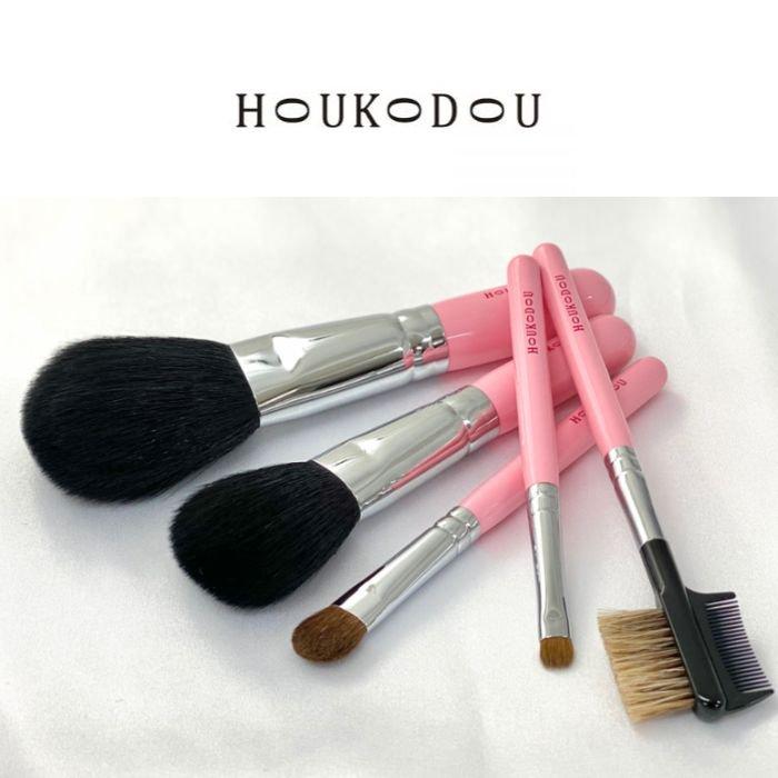 恋するピンク2020年春セット