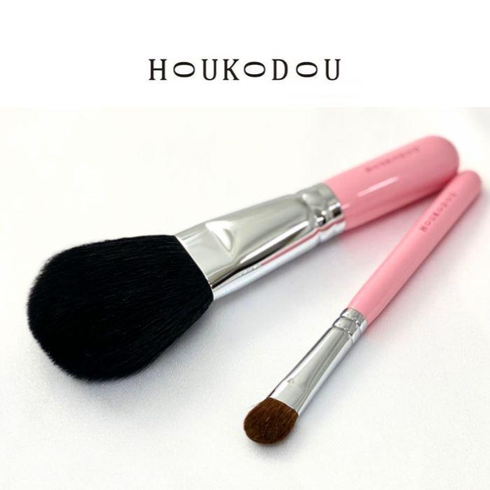 恋するピンク2020年春2本セット
