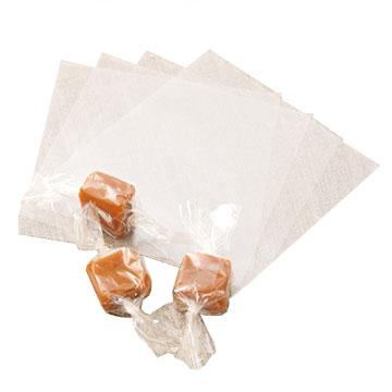 食品包装紙・フィルム